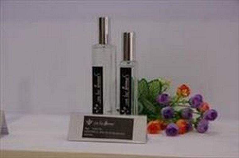 La cadena de perfumerías `low-cost´ Son Tus Aromas abrirá 15 nuevas franquicias en 2015 en España iniciando también la internacionalización