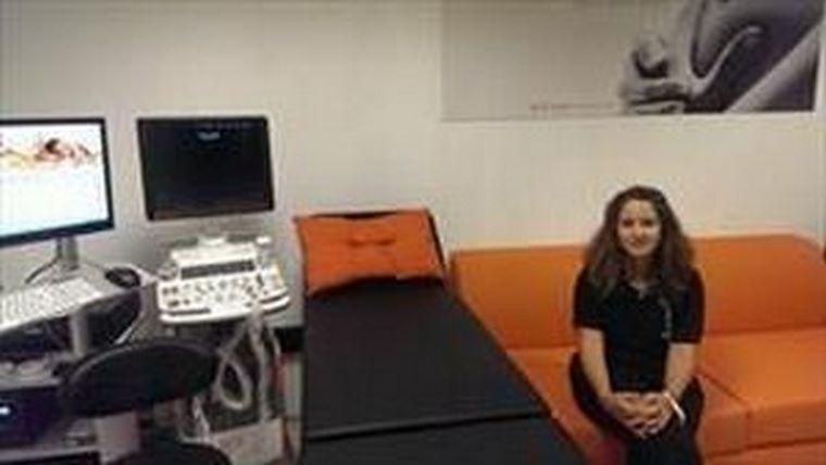 Inauguración Implant Ecox4D en Badajoz