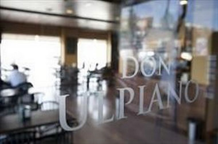 Próximas inauguraciones de Franquicias Don Ulpiano.