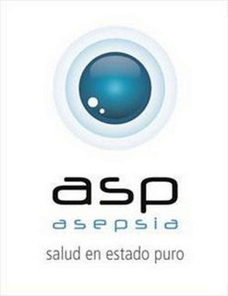 ASP Asepsia , se convierte en franquicia para establecer sedes en toda España