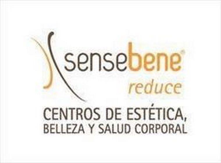 Sensebene, Cadena de Estética Belleza y Salud, llega a un acuerdo con la multinacional Michelin.