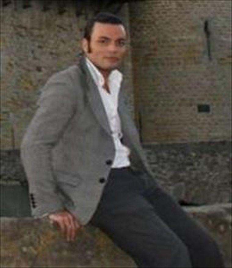 Entrevista a Eugenio del Pueblo, Director Internacional de Del Pueblo Grupo Empresarial