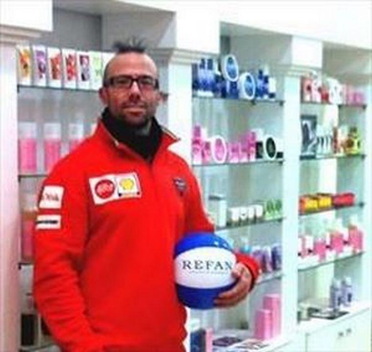 Hablan los franquiciados: Así ve Refan Mallorca el producto Refan