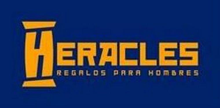 Heracles inicia su plan de expansión en Franquishop Madrid.