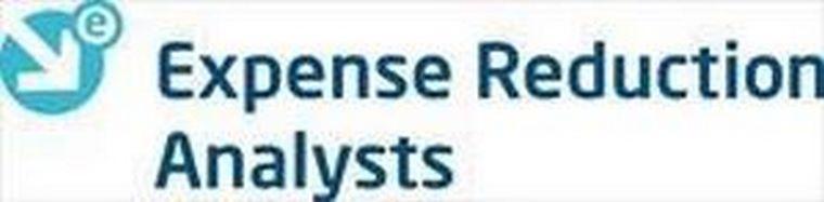 Expense Reduction Analysts, una apuesta segura en el Mundo de las Franquicias