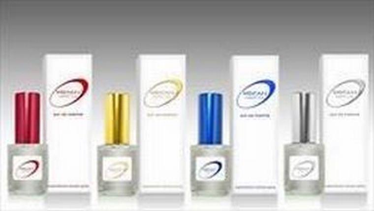 Refan: La compra inteligente de perfume y cosmética