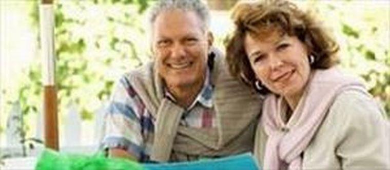 Unicís es la 1ª cadena europea de agencias de relaciones matrimoniales, pareja estable, amistad y ocio.
