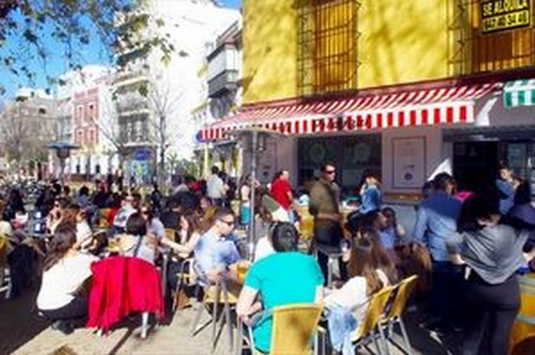 Mercado Provenzal presentará su modelo de negocio en Sevilla