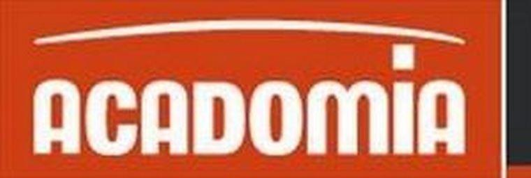 Acadomia lanza nuevos cursos de preparación de la PAU 2012.
