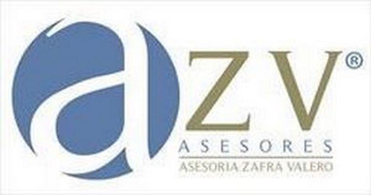 Calidad Reconocida de Asesoria Zafra Valero