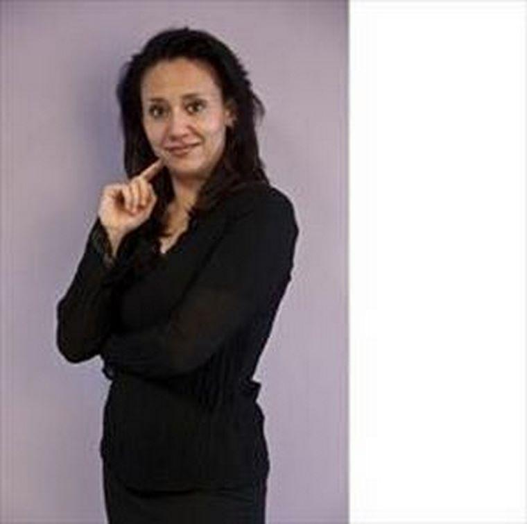 Entrevista a Marta Veganzones, Directora  de ActionCare, Grupo Alares para conocer el secreto del éxito de su modelo de negocio