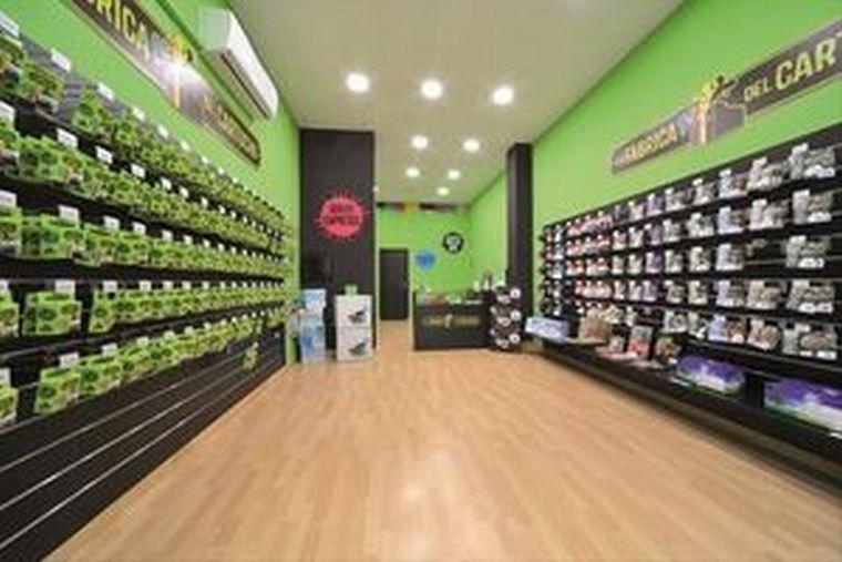 TICNOVA abre más de una veintena de nuevas tiendas de sus marcas BEEP, PCBOX, PC COSTE y LA FÁBRICA DEL CARTUCHO en el primer cuatrimestre del año