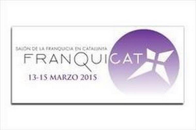 El Salón Catalán de la Franquicia convoca la I Edición de los Premios Franquicat