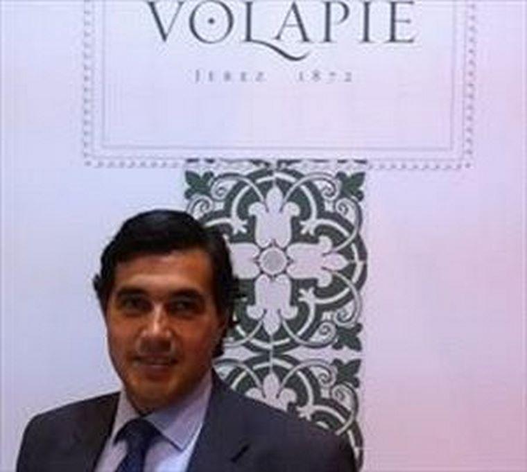 Entrevista a Oscar Soler, Director de Desarrollo de Franquicia Taberna del Volapié