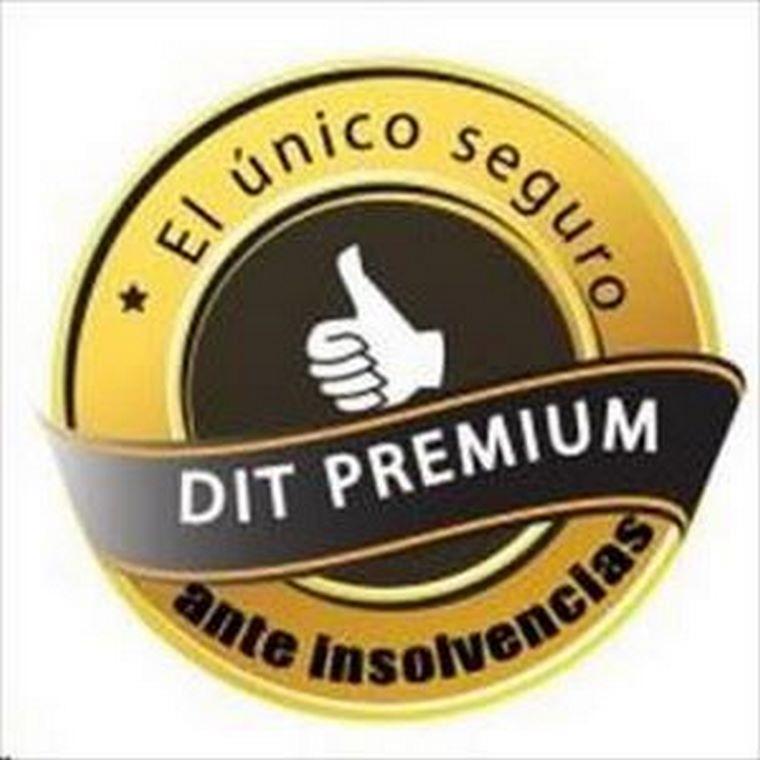 Agencias del grupo DIT Gestión, Las únicas Agencias Aseguradas del Mercado