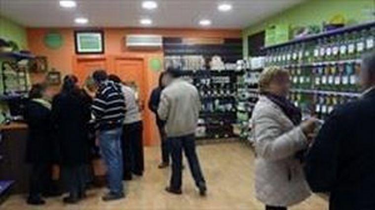 La Botica de los Perfumes inaugura seis nuevas perfumerías especializadas, y alcanza ya las 130 aperturas en toda España