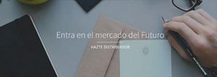 SMSPRO PROPONE TENER TU NEGOCIO RENTABLE CON MÍNIMA INVERSIÓN