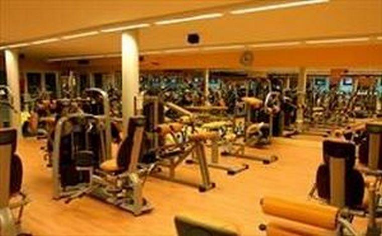 Body Factory gestionará el Centro Deportivo El Galeón de Adeje - Top ... 7baf7d0364a79