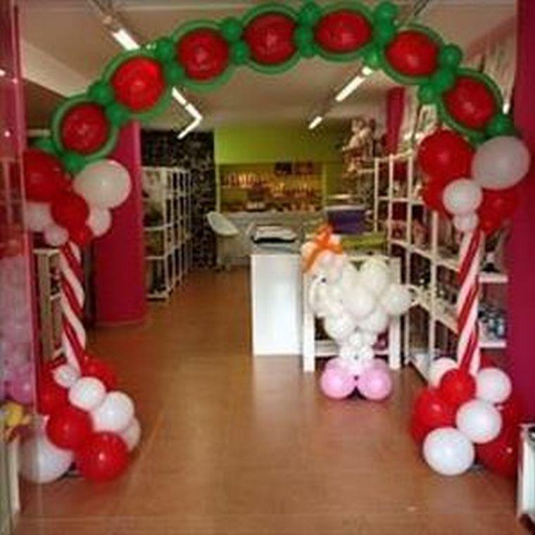 Dulzia la franquicia líder en su sector de dulces, regalos y BBC