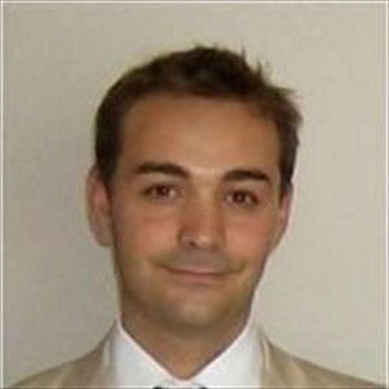 Entrevista a Jordi Giménez Turmo, Director de Expansión de Conversia Consulting Group