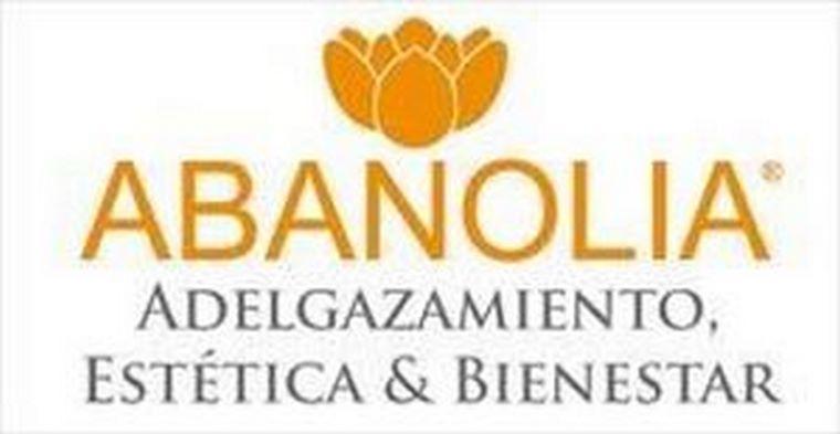 Inversión, invierte en calidad, Abanolia el n.1 en estética y belleza.