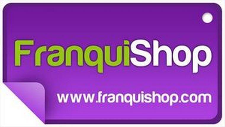 La franquicia comienza el curso en FranquiShop Madrid