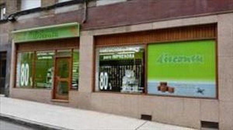 Disconsu Oviedo abre sus puertas