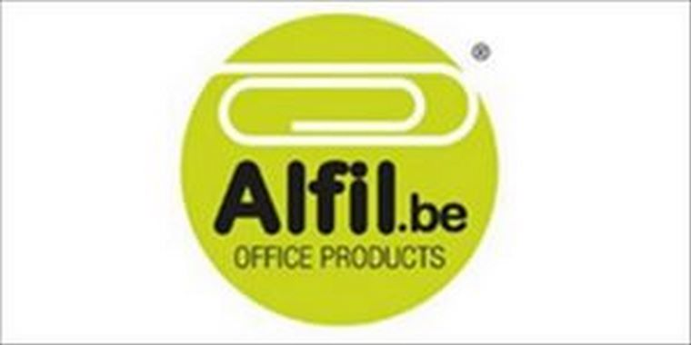 Alfil.be asistirá a EXPOFRANQUICIA 2015