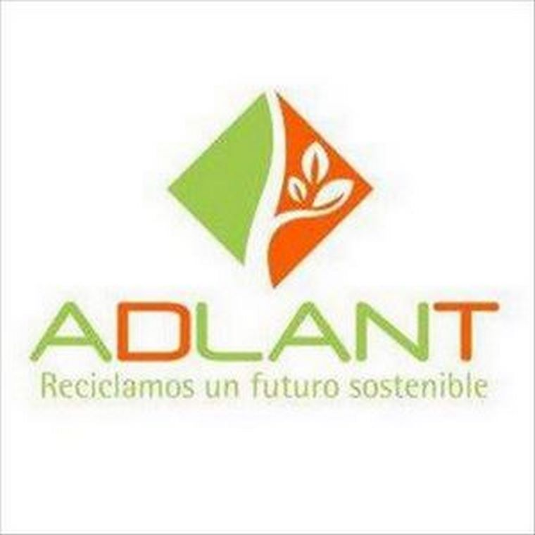 Adlant Almería ha firmado varios acuerdos de colaboración con instituciones