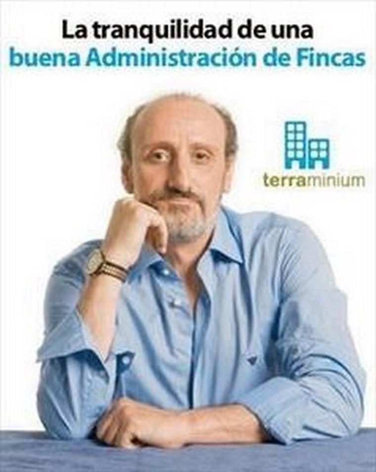 Terraminium suma 12 nuevos asociados en el primer semestre de 2012