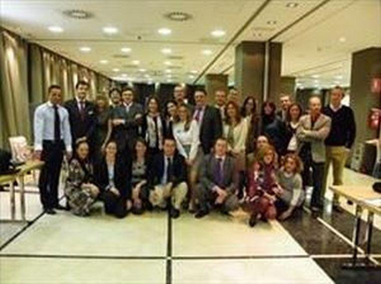 Éxito rotundo del Workshop 2011 Agencias & Mayoristas, organizado por Zafiro Tours