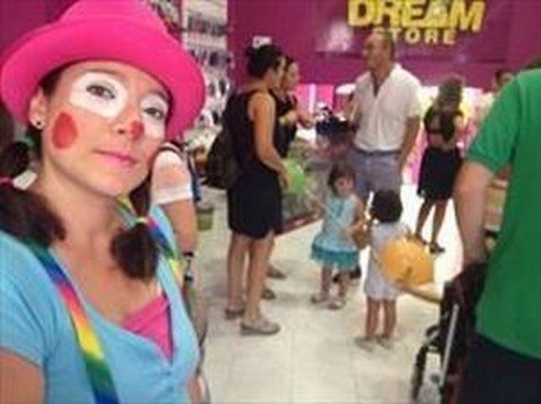 Dream Store inaugura su tienda de Vigo.
