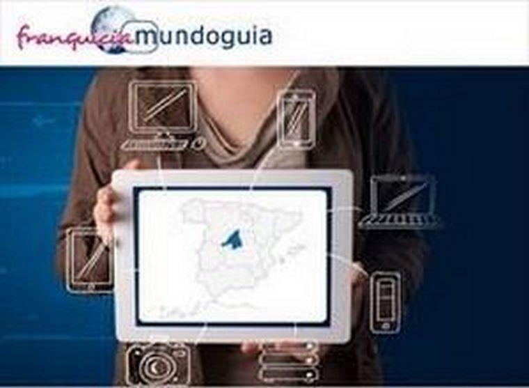 Nueva oficina de Mundoguia.com en Madrid