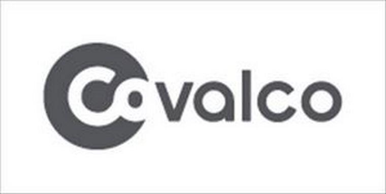 COVALCO aumentó un 15% sus ventas durante el ejercicio 2014