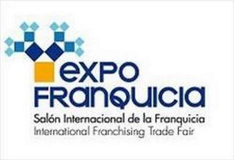 Destacada representación del sector de Restauración y Hostelería en EXPOFRANQUICIA 2015