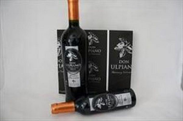 DON ULPIANO adquiere una Bodega y viñedos de la D.O Ribera de Duero.