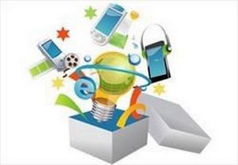 Franquicia Webs fue la franquicia líder del sector en el pasado curso 2014