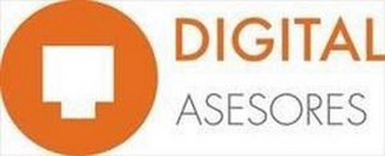 Digital Asesores, consolidación y ampliación de los acuerdos existentes.
