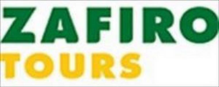 Nuevas franquicias para Zafiro Tours