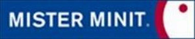 Mister Minit, una buena opción de autoempleo