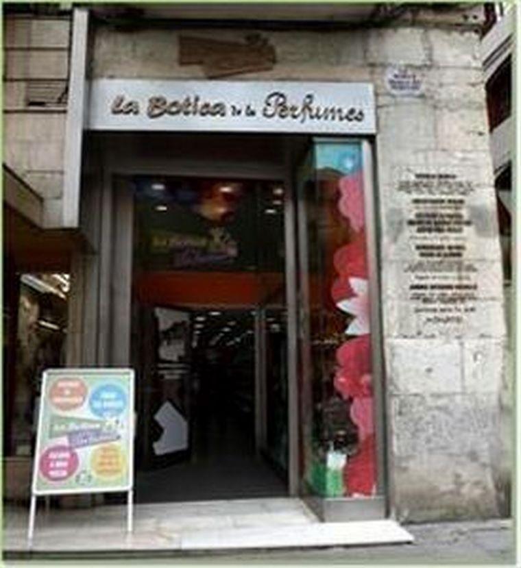 Aperturas en Santander y La Coruña