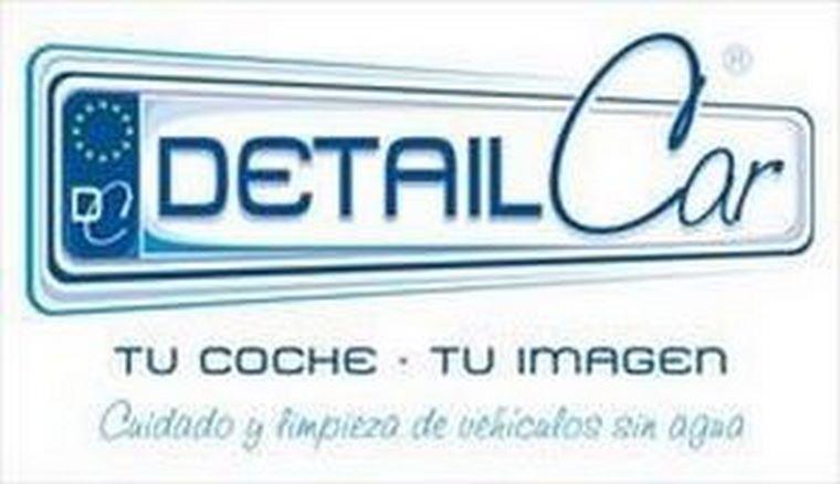 Apertura de DetailCar en el Centro Comercial Vega Plaza