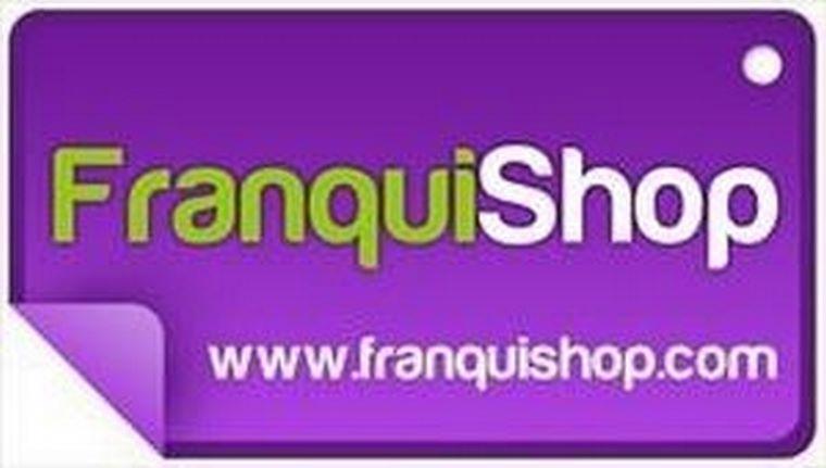 Novedades para las franquicias participantes en FranquiShop Madrid.