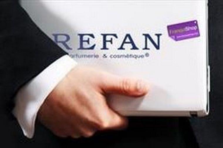 Refan busca 60 emprendedores en el FranquiShop de Madrid.