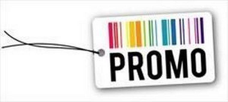 Franquicia-Webs: Para las aperturas que se realicen en el mes en curso les REGALAMOS 4 webs