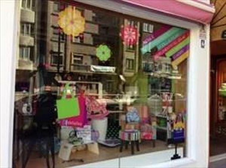 Dt Detalles incorpora nuevos conceptos a sus tiendas.