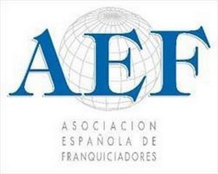 La AEF acudirá a la XII edición de FranquiShop.