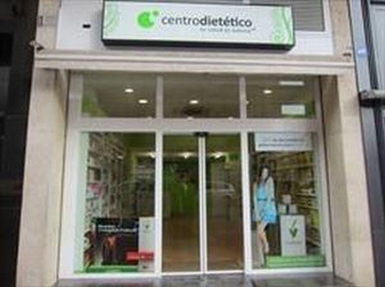 Centro Dietético abre sus puertas en Logroño