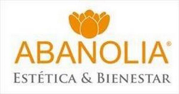 Grandes empresas confían en Abanolia para premiar a sus mejores clientes  con experiencias de belleza en nuestros Centros