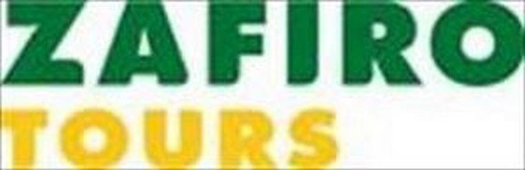 Zafiro Tours estrena el 2011 con una nueva apertura